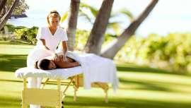 Deportivos, terapéuticos o estéticos, los masajes se han convertido en una opción saludable y eficaz. Cuidan tu salud, mejoran tu figura.