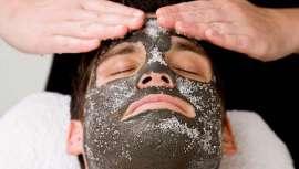 Fangoterapia: las propiedades curativas del barro