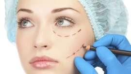 Utilizando hilos tensores bio-reabsorbibles, con esta técnica clínica se consigue tensar diferentes zonas tanto faciales como corporales de manera ambulatoria, indolora y rápida, pudiéndose realizar un