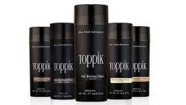 Este producto para el cabello fue publicado para su venta en el sitio web