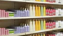 Europa busca eliminar la Metilisotiazolinona en los cosméticos