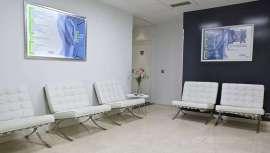Este nuevo centro integra el servicio de Cirugía Plástica dirigido por el Cirujano, Pier Francesco Mancini