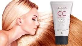Tratamiento capilar sin aclarado que acondiciona el cabello y le aporta hasta 10 beneficios en una sola aplicación. Acción global, 360º, ideal para el verano
