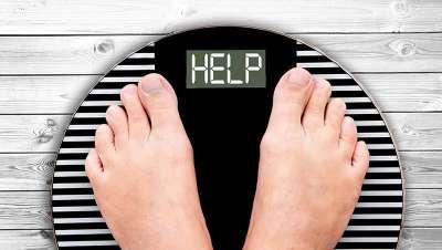 Especialistas aseguran que la obesidad es 'contagiosa'