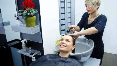 Cauterizaci�n capilar, un rescate para el pelo m�s da�ado