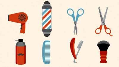Klorane las vitaminas para los cabellos