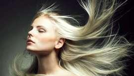 KITLG, el gen que controla el cabello rubio