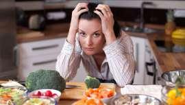 La depresión, enfermedad del siglo XX, afecta a más de 350 millones de personas en el mundo. Diversos estudios aseguran que los alimentos influyen en las emociones. Vale la pena tomar nota