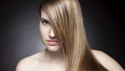 La taninoplastia, lo �ltimo en alisado del cabello, podr�a desbancar a la queratina