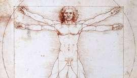 Dime de dónde eres y te diré qué intervención escoges. Según un informe de la Sociedad Internacional de Cirugía Plástica y Estética, el origen, la cultura y el sexo influyen en el envejecimiento de la piel y los procedimientos estéticos realizados