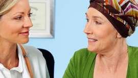 Desde Oncosmetics entienden la cosmética como un elemento de bienestar con el que cuidarse, verse y sentirse mejor. Disfrutar de esas sensaciones en la piel es el mensaje que transmiten a las personas bajo tratamiento oncológico