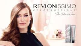 La coloración de elevado rendimiento Revlonissimo Colorsmetique es el resultado de la suma del expertise en color de Revlon Professional con los más avanzados ingredientes cosméticos para el cuidado del cabello