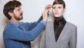 El 7 de septiembre se entregaron los premios a los ganadores de los Most Wanted Awards. El director creativo de Redken, Guido Palau, se hizo con la categoría Session Stylist, tal y como hizo público durante la Spring Summer 2016 Fashion Week