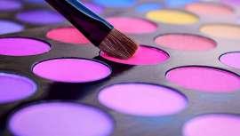 Un informe reciente muestra que los cosméticos innovadores ganarán terreno al resto. Los productos verdes, orgánicos y naturales aumentarán cuota de mercado no solo en Estados Unidos, sino en el resto del mundo