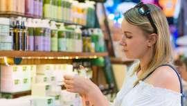 Las ventas de cosméticos, perfumes y productos saludables vía e-commerce crecieron por encima del 16% durante los primeros seis meses del año, según la firma de estrategias de marketing E-bit, con sede en São Paulo