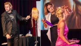 El evento tuvo lugar del 18 al 22 de septiembre en el Moon Palace Golf & Resort Spa, de cinco estrellas, en Cancún (México). El encuentro incluyó la celebración de los 50 años de legado del fundador, Shami Farouk