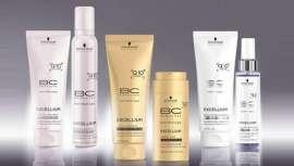 La línea BC Excellium Q10+ permite a los profesionales de la peluquería convertirse en auténticos expertos para ayudar a sus clientes a embellecer los cabellos grises y blancos