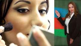 Así lo aseguran desde la Asociación Nacional de Perfumería y Cosmética (Stanpa). La entidad ha llegado a esta conclusión tras asistir a la feria Beauty Azerbaijan, que tuvo lugar del 18 al 20 de septiembre en el Baku Expo Center