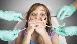 Algunas personas visitan al dentista con menor frecuencia de la que deberían. A ser posible, evitan exámenes de control que detectarían futuros problemas bucodentales. Esta manía se conoce con el nombre de odontofobia