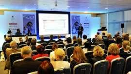 El evento durará dos días y se desarrollará en Londres, donde grandes profesionales del bienestar y el spa darán charlas y organizarán talleres para aprender todo lo relacionado con este negocio
