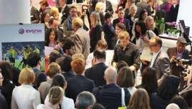 El certamen se estrenará del 7 al 8 de septiembre en el muelle 36, alojado en el sudeste de Manhattan (Nueva York), tal y como ha hecho público la organización de Reed Exhibitions