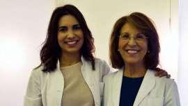El Centro Felicidad Carrera cuenta con el único tratamiento que posee la aprobación de la Agencia Americana del Medicamento para realizar un lifting no invasivo