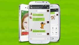 La industria de la cosmética ha sabido ver en el servicio de comunicación de texto y mensajería de voz móvil una herramienta perfecta para interrelacionarse con sus clientes