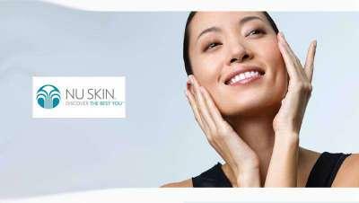 Nu Skin Enterprises, en el Top Five de inversi�n en investigaci�n