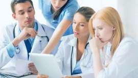 El país albergará la Convención Iberoamericana de medicina estética, cosmetología y antiaging, del 17 al 19 de febrero. El portal Medestética ofrece 50 becas para asistir a este congreso único en Centroamérica