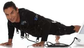 Uno de los objetivos de muchas personas al comenzar a entrenar o practicar ejercicio físico, es lograr un abdomen fortalecido y definido. Ello es signo inequívoco de salud y demuestra calidad de vida así como interés por el bienestar