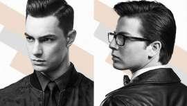 La empresa explica en qué consiste este concurso de grooming para el hombre, que se celebrará en abril de 2016, y al que estilistas y peluqueros podrán inscribirse para participar hasta el 17 de febrero