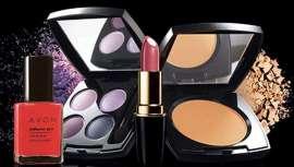 Avon, uno de los líderes mundiales de venta directa de cosméticos, negocia deshacerse de su negocio en Estados Unidos vendiéndoselo al fondo Cerberus Capital Management