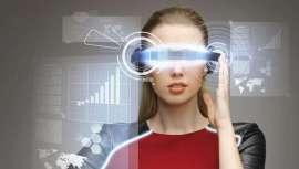 La tecnología o el ahorro energético, entre estas tendencias, según la empresa Mintel
