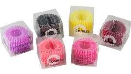La marca, distribuida por Fama Fabré, presenta sus novedades para peinar y sacar el máximo partido estético al cabello