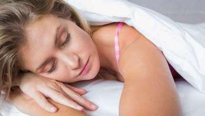 Conoce los falsos mitos en torno al aumento de mamas