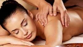 Su oferta incluye todos los tratamientos de la firma para restaurar la belleza natural y rejuvenecer la piel