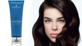 Se trata del primer producto facial que exfolia y trata a la vez. Los laboratorios Skin Research, en California, son los artífices de soluciones de valor añadido desde el año 1992