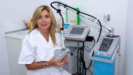 Sobre este descubrimiento y muchos otros conversamos en esta entrevista con la doctora y directora de Clínicas Dra. Téllez, Ana Téllez