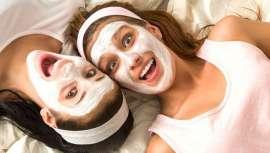 Las ventas de máscaras faciales siguen aumentando, en parte impulsadas por el multimasking, la tendencia de 2015, según nuevos datos del analista global de mercados NPD Group