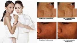 Sederma, especializada en ingredientes activos para la industria cosmética, anuncia el lanzamiento de Mediatone. Este activo actúa como mediador del tono de la piel en pos de un rostro más claro y uniforme