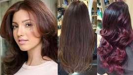 A diferencia de las rubias, las mujeres morenas no pueden aclarar u oscurecer el cabello sin experimentar un cambio drástico de look. Esta nueva técnica reaviva melenas castañas aburridas