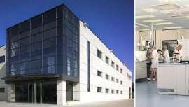 La compañía tiene previsto invertir siete millones de euros en esta sede que contará con diversos departamentos