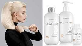 La división de peluquería de la firma de alta cosmética lanza este tratamiento que protege y revitaliza los cabellos coloreados y decolorados