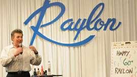 La marca consigue así ampliar la cobertura de SalonCentric en la distribución de productos profesionales de la belleza en varios estados del país