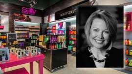 Sally Beauty Holdings, Inc. acaba de anunciar el nombramiento de Sharon M. Leite, que comenzará el 1 de febrero en el cargo y que cuenta con una gran experiencia en la venta al por menor