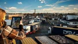Será el 24 de febrero en Barcelona en un evento que pretender aportar una visión amplia sobre la importancia del adecuado transporte de mercancías en el sector