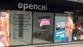 La red de franquicias continúa en pleno crecimiento y expansión y abre centros de estética en Badajoz, Granada o Las Palmas