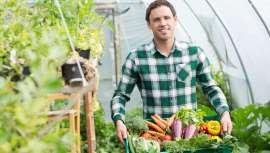 Las grandes compañías de alimentos están siendo obligadas a repensar sus modelos de negocio, según Julian Mellentin, director de New Nutrition Business y autor de 10 Tendencias clave en Alimentación, Nutrición y Salud 2016