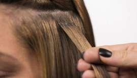 Esta innovación se sirve de la nanotecnología para multiplicar, al instante, cualquier cabellera. Un nuevo desarrollo tecnológico que mejora el sistema Laserbeamer lanzado 10 años atrás