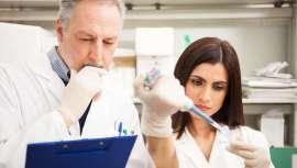 La biotecnología en la cosmética